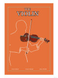 The Violin