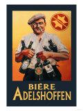 Biere Adelshoffen