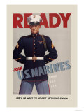 Join US Marines