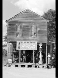 The Crossroads Store in Sprott Alabama