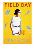 Field Day