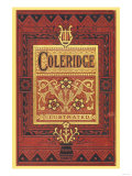 Coleridge Illustrated