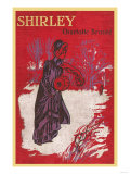 Shirley