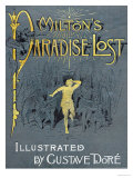 Milton&#39;s Paradise Lost