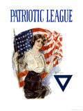 Patriotic League