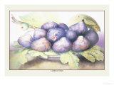 Dish of Figs