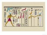 Festival for Ramses II