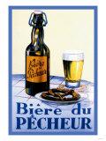 Biere du Pecheur