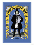 Merseburger Biere