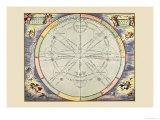 Theoria Trium Superiorum Planetarum