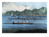 Boat Race