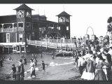 Gordon Park  Cleveland  1900