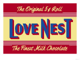 Love Nest