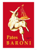 Pates Baroni