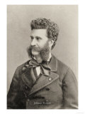 Johann Strauss