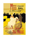 Moulin Rouge Concerts