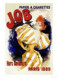 Job  1889