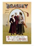 Brassey