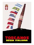 Italian Cigar