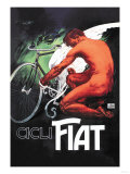 Cicli Fiat