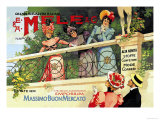 The Great Italian Store and Emporium  E A Mele