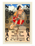 No-To-Bac