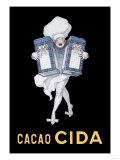 Cacao Cida