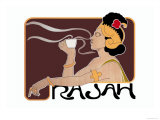 Rajah Coffee