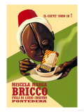 Bricco Caffe