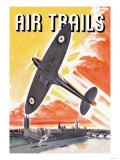 Air Trails