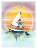 Boat Lover