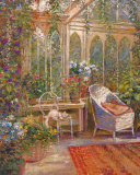 Conservatory I