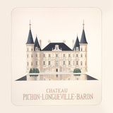 Chateau Pichon I