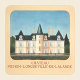 Chateau Richon II
