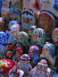 Russian Craft Dolls for Sale  Moscow  Russia  Europe