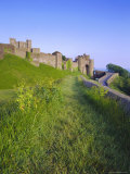 Dover Castle  Dover  Kent  England