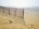 Le Touquet  Paris-Plage  Pas De Calais  Normandy  France  Europe