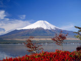 MtFuji  Japan