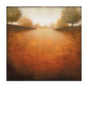 Autumn Dawn II