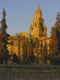 Murcia Cathedral  Spain  Europe