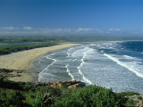 Plettenberg Bay  on the Garden Route  South Africa