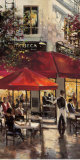 Tribeca Bar