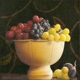 Frutta del Pranzo II