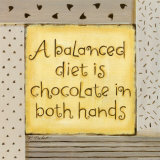 Balanced Diet
