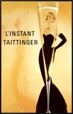 L&#39;Instant Taittinger
