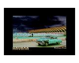 Havana Stadium