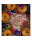 Sweet Popart