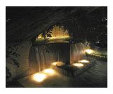 Embarcadero Fountain