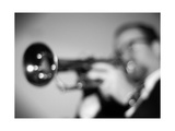 Trumpeter 2 BW