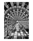 Grand Tunnel